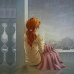 Thương Với Ghen 532b12f0eb078eb7eb38aa5b8bedd3a7-rain-art-rainy-days-1-150x150