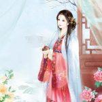 Thơ họa Nguyễn Thành Sáng & Tam Muội (188) B62a06d02267e6854ab3b371c48bb87f-150x150