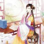 Thơ họa Nguyễn Thành Sáng & Tam Muội (190) Images-19-150x150